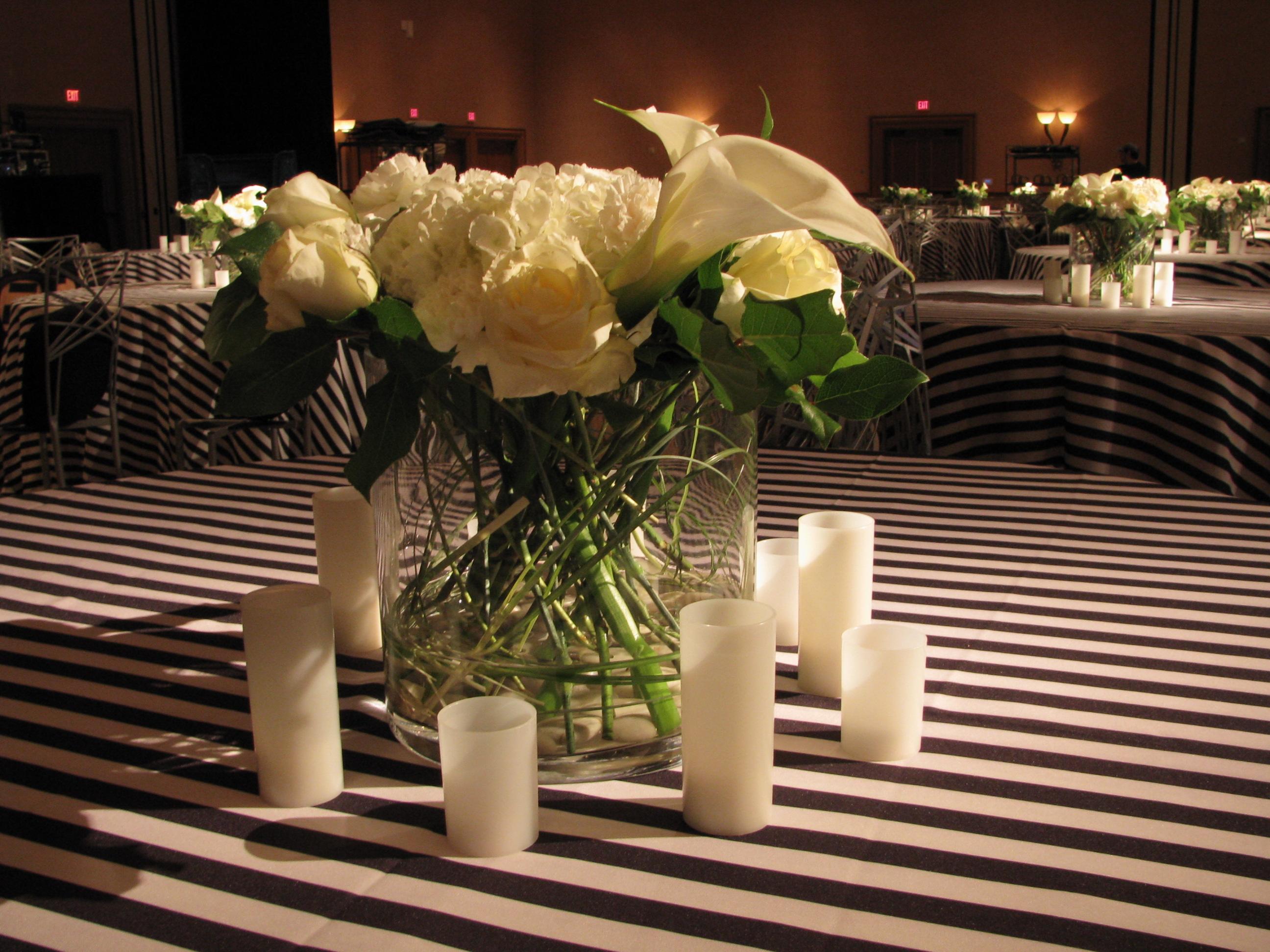 Wondrous Flowerslasvegasanoctopussgarden Com Interior Design Ideas Helimdqseriescom